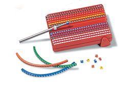 Kabelcodering