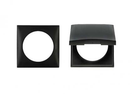 Integro FLOW Afdekramen en Accessoires