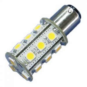 LED vervangingslampen
