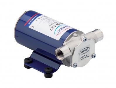 Bilge/waterpompen(impeller)