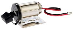 USB contactdozen en snoeren(5V)