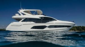 Hoe kiest u het juiste stabilisatiesysteem voor uw schip?