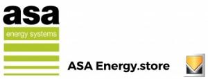Nu online - ASA Energy.store